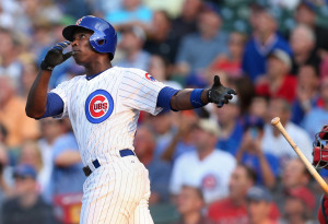 After seven years of success and misery, Alfonso Soriano's tenure with the Cubs has come to an end.