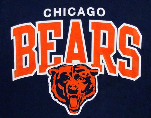 Embarrassment On Sunday Night Football Sports Talk Chicago