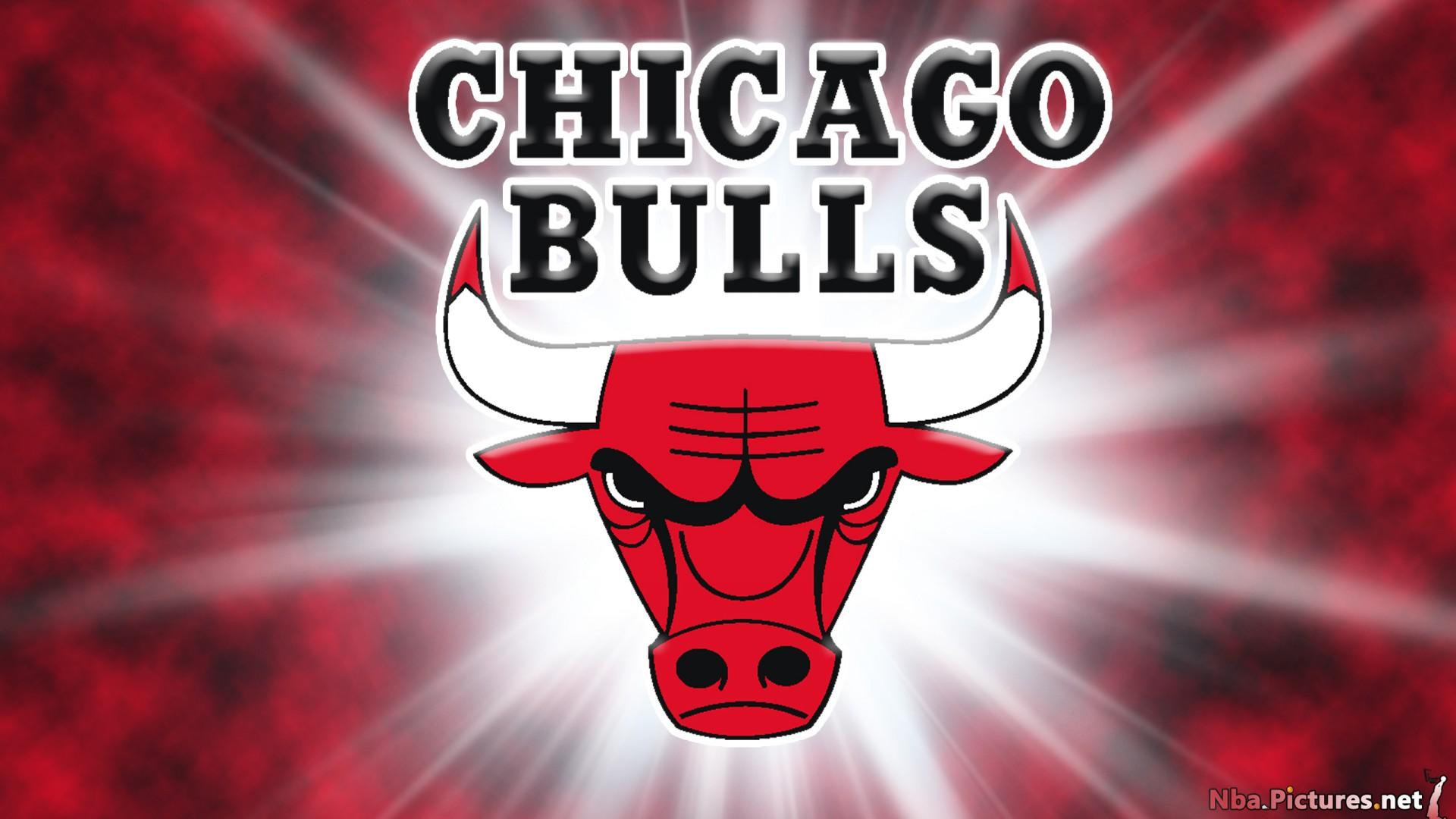Chicago Bulls Wallpaper Hd 2016